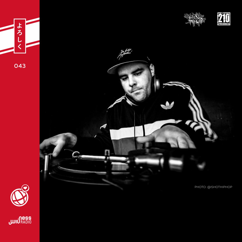 hiphop Archives ~ Yoroshiku 4649